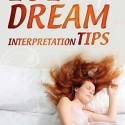 101 Dream Interpretation Tips