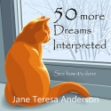 50 more Dreams Interpreted