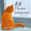 88 Dreams Interpreted